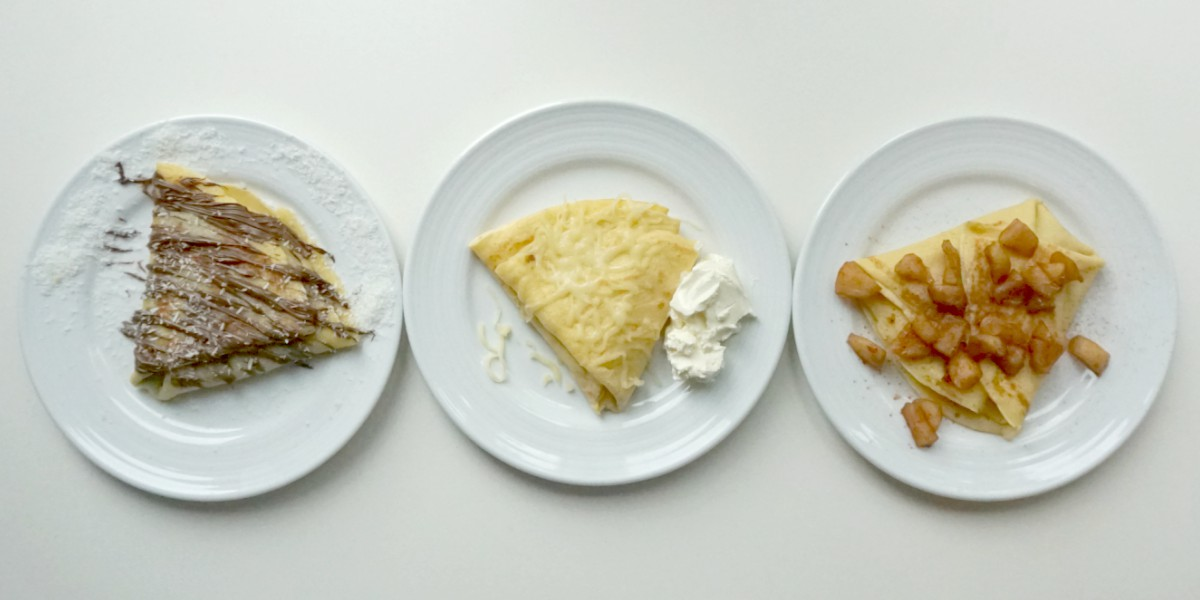 Miss Malvina Three way Crepes 1